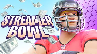 I won $100,000 playing Fortnite.. with no practice