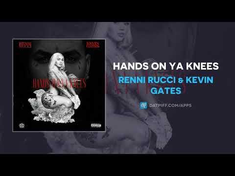 {Hands On Ya Knees} Best Songs