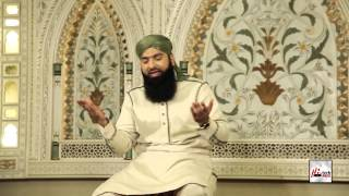 HAZOOR AA GAYE HAIN - MUHAMMAD ASIF CHISHTI - OFFICIAL HD VIDEO - HI-TECH ISLAMIC