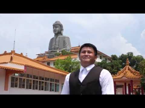 107年度關廟社區營造計畫影像紀錄-關廟起鼓
