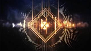 Demacia Rising   Music - League of Legends