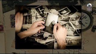Diálogos en confianza (Saber vivir) - Resignificando los recuerdos