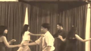 I-Swing Mo Ako ( Sharon Cuneta ) 1979
