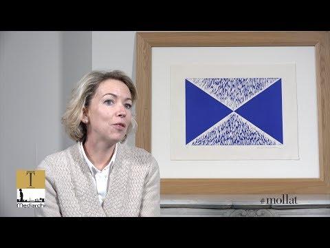 Jean Nouvel par Caroline Mazel