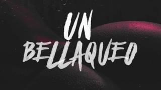 Ozuna Ft Alexio La Bestia, Pusho, Juanka El Problematik - Un Bellaqueo