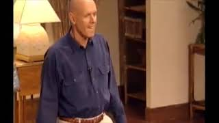 Stephen Covey | 7 Habits of Highly Effective People | Begin with End in Mind | The 4 prescriptions