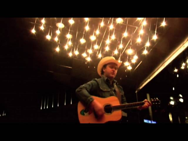 Me And My Guitar - Mundy