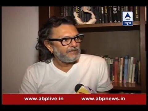 It is very unfortunate, says Rakesh Omprakash Mehra on Mirzya leak online