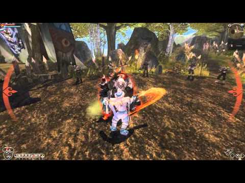 fable the lost chapters pc cheat