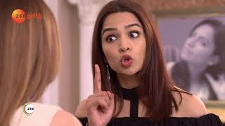 irumalar serial in tamil zee tamil today episode - TH-Clip