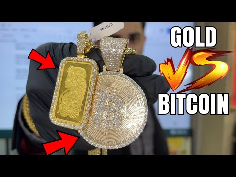 Bitcoin generatorius v2 beta