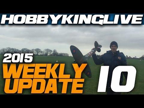 weekly-update-ep-10--hobbyking-live-2015