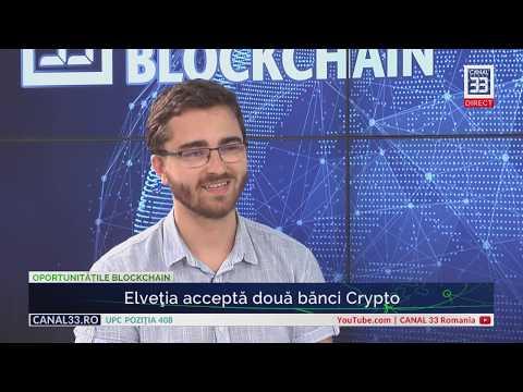 Top site- uri gratuite de bitcoin