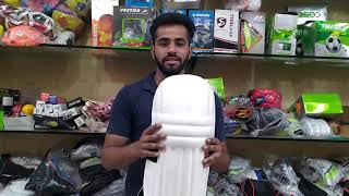 Best Cricket Equipments | Blessing For Cricketers