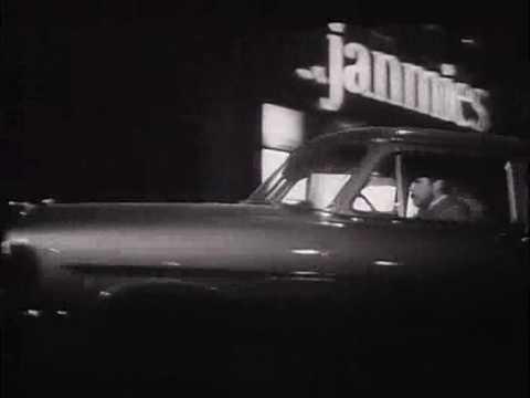 Leningrad Cowboys - True the Wire