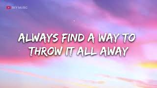 Lauv - Love Somebody (Lyrics) -  1 hour lyrics