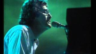 I THINK IT'S GOING TO RAIN TODAY - Randy Newman (BBC Live 1971)