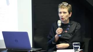 Cafe Europe - Katarzyna Osińska: Tadeusz Kantor i rosyjska awangarda