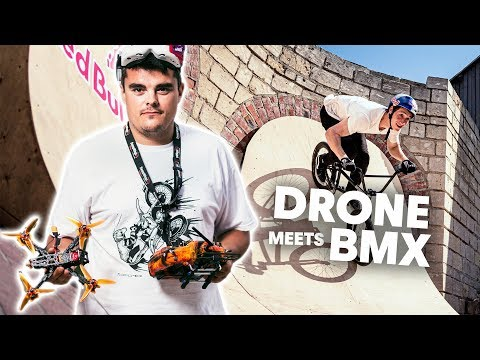 creating-the-perfect-fpv-drone-video-at-the-kazan-kremlin--irek-razaev-bmx