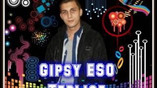 Gipsy ESO - Uz davno 2014