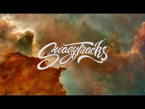 Ryan Caraveo - Supernova (feat. Tezatalks)
