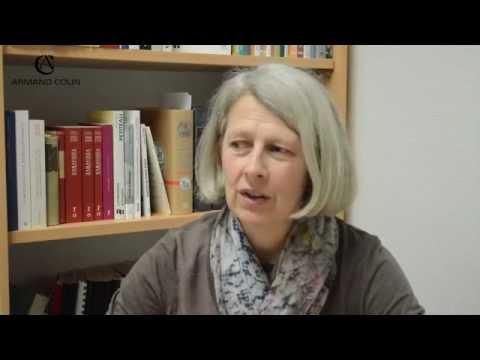Vidéo de Natalie Petiteau