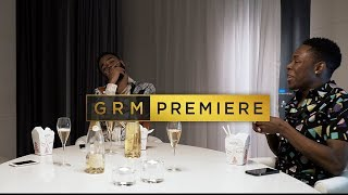 Yungen Ft. One Acen   Pricey [Music Video] | GRM Daily
