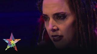I Don't Know How To Love Him (Melanie C) - UK/Australia Arena Tour | Jesus Christ Superstar