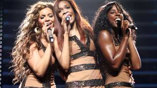 Destinys Child Love Songs killing Time (download mp3)