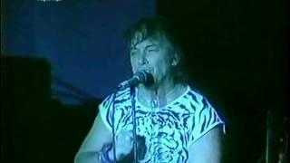 The Animals - We Gotta Get Out Of This Place (Live, 1983 reunion) HD ♫♥