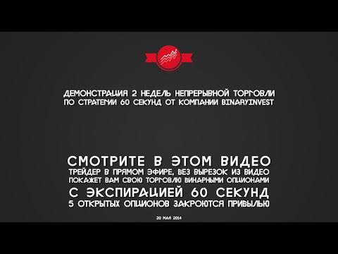 Трейд сатоши биржа на русском