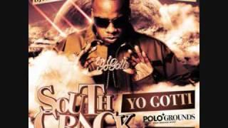 5 star chick remix yo gotti feat gucci mane & lil boosie
