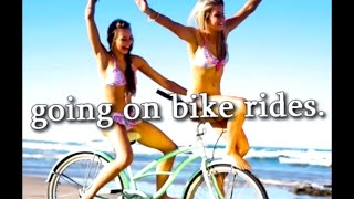 Top Voted Its Just Girly Things Vines Sept 2014 (150+ Vines)