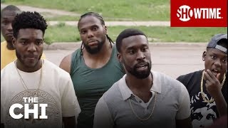 Next On Episode 6 | The Chi | Season 1