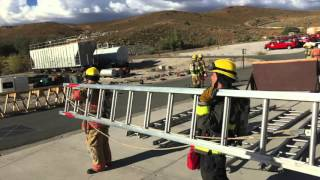 Tmcc Fire Academy 2-15