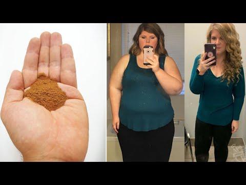 Fată cum să piardă în greutate