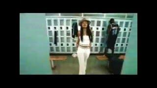 2PAC Feat Ashanti - Don't U Trust me ( By  DJ Buddhi  )