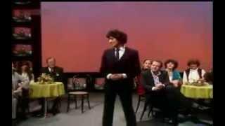 Ilja Richter - Finale in der letzten Disco 1982