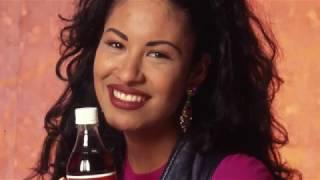 Selena - La Llamada (Lyrics)