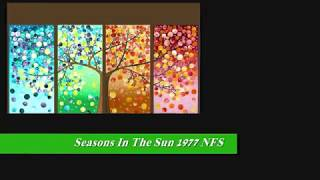 ANDY WILLIAMS - SEASONS IN THE SUN