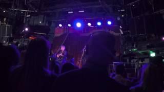 Jon Bon Jovi - Every Word Was A Piece Of My Heart - Runaway Tours - Dublin - 22 July 2016