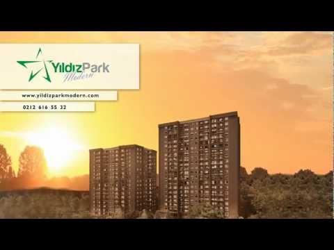 Yıldız Park Modern Videosu