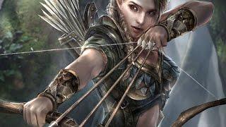 The Elder Scrolls: Legends - Unser Ersteindruck zum Skyrim-Hearthstone