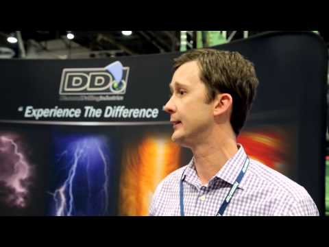 2014 DDI Customer Testimonial