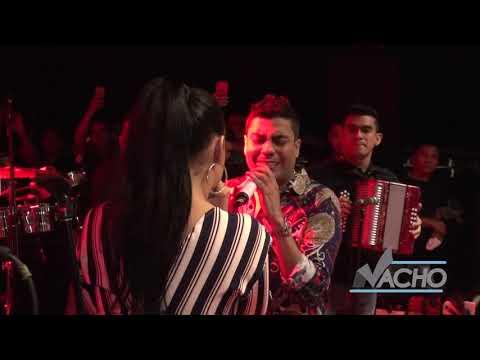 Tema Superado En Ocaña Churo Diaz Y Ana Del...