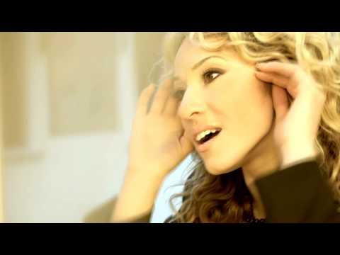 0 Мот feat. Артем Пивоваров - Муссоны — UA MUSIC | Енциклопедія української музики