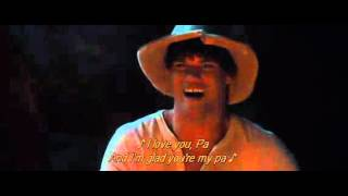 Yippee yo yo yay (Song From Ridiculous 6 Movie 2015)
