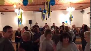 Video KáeSPéčka - Houbař Hrobař - (Kroky Strejdy Pecy)