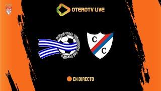 """R.F.F.M. - PRIMERA AFICIONADOS (Grupo 1) - Jornada 1 - F.C. Villanueva del Pardillo """"B"""" 1-2 Celtic Castilla C.F. """"A"""""""