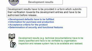 Basics of ISO TS 16949 (Training incl. free Download)